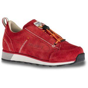 Dolomite lifestylová obuv Jr 54 Low 2 36
