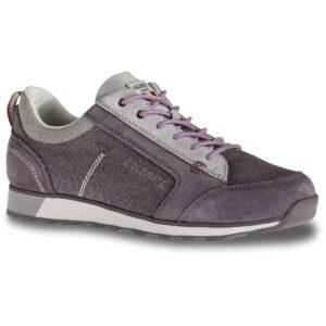 Dolomite lifestylová obuv 54 Duffle 2020 8 UK