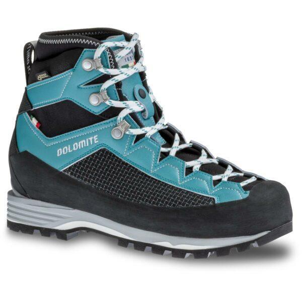 Dolomite outdoorová obuv Torq Tech GTX 2020 6 UK