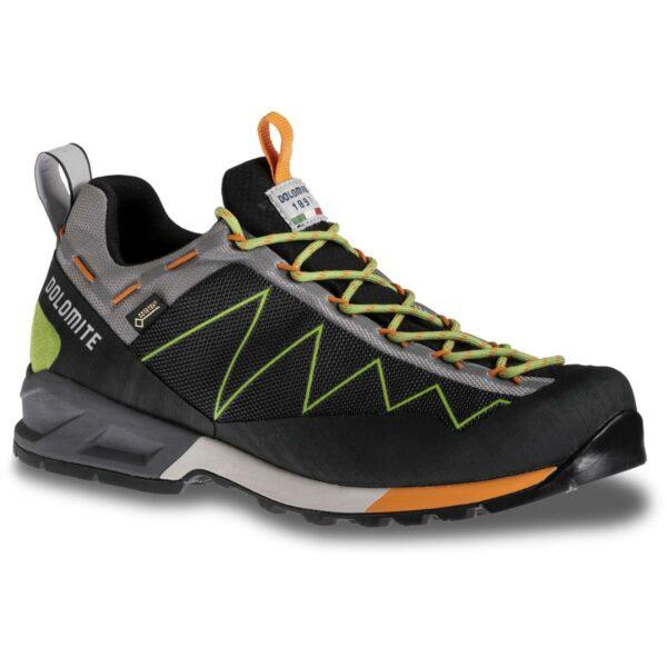 Outdoorová obuv Dolomite Crodarossa Lite GTX 9 UK