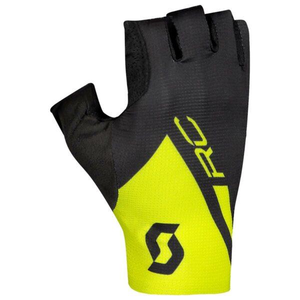 scott cyklistické rukavice RC Premium ITD SF 2019