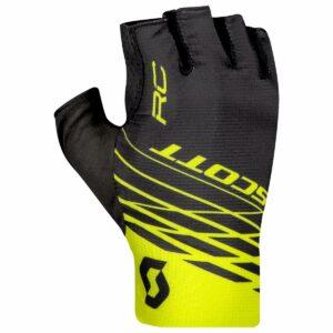 scott cyklistické rukavice RC Pro SF 2019