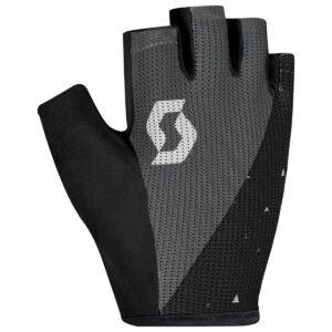 Krátké gelové rukavice na kolo SCOTT Aspect Sport Gel