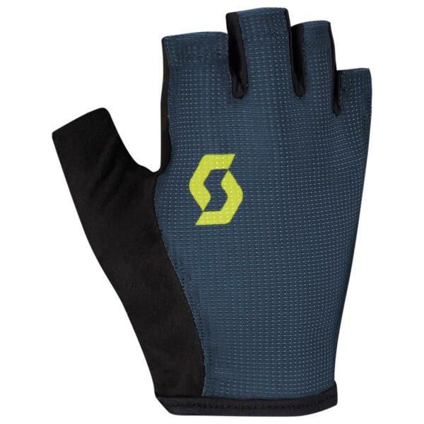 scott krátké rukavice na kolo Aspect Sport Gel SF 2020