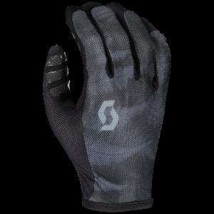 scott dlouhé rukavice na kolo Traction LF 2021