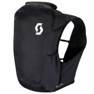 Scott běžecký batoh Kinabalu TR' 20 2021