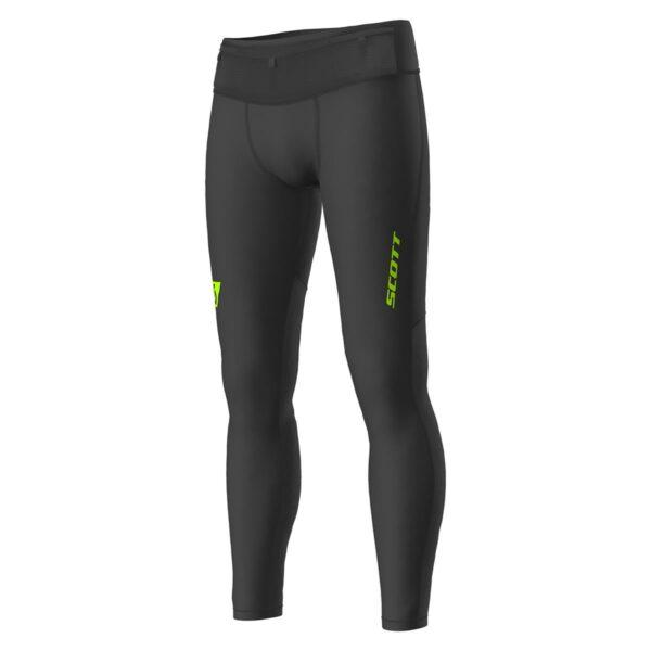 scott elastické běžecké kalhoty RC Run 2020