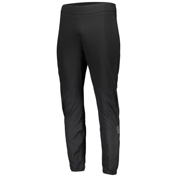 Scott pánské běžecké kalhoty Trail Run 2021