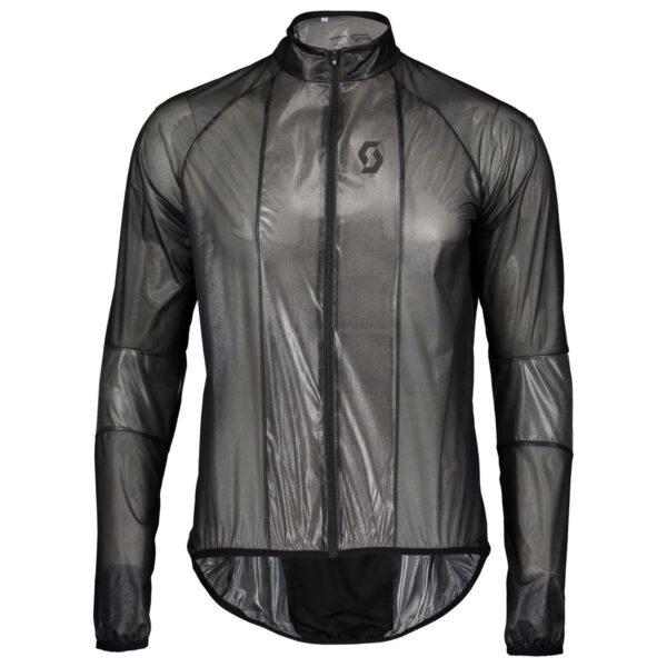 Scott pánská cyklistická bunda RC Weather Reflect WB 2021