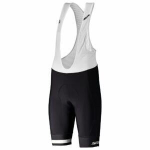 scott elastické kalhoty RC Premium ITD ++++ 2019