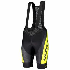 scott elastické kalhoty RC Pro +++ 2019