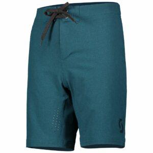 scott dětské šortky Trail 20 ls/fit 2019