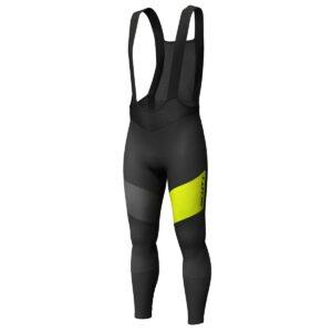 Scott pánské elastické kalhoty RC Warm WB +++ 2021