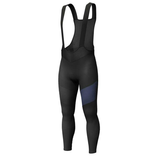 Scott pánské elastické kalhoty RC Warm +++ 2021