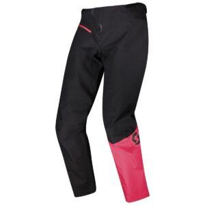 Scott dámské cyklistické kalhoty Trail Storm WP 2021