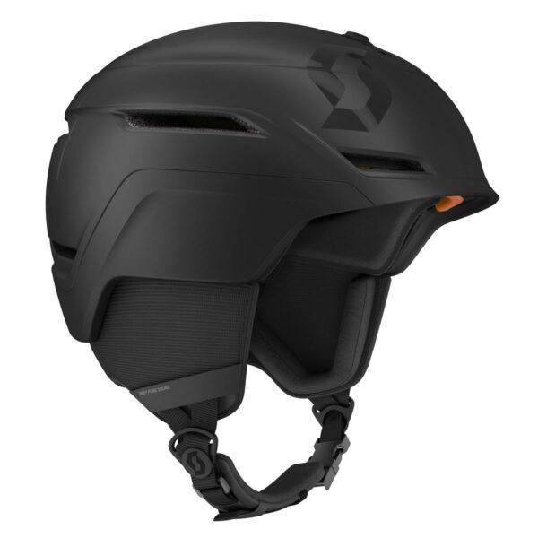 Scott helma Symbol 2 Plus D 2020_2021