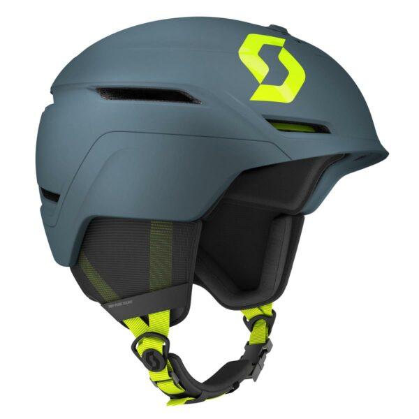 Scott helma Symbol 2 Plus 2020_2021