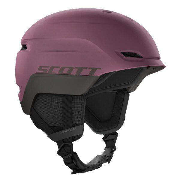 Scott helma Chase 2 Plus 2020_2021