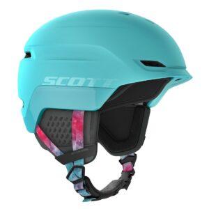 Scott helma Chase 2 2020_2021