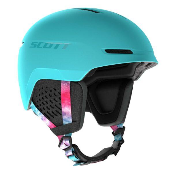 Scott helma Track 2020_2021