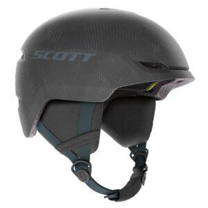 Scott helma Keeper 2 Plus 2020_2021