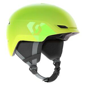 Scott helma Keeper 2 2020_2021