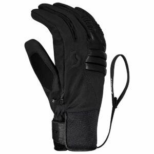 scott rukavice Ultimate Plus 2019_2020
