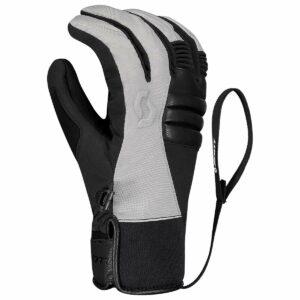 scott dámské rukavice Ultimate Plus 2019_2020
