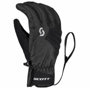 scott rukavice Ultimate Hybrid 2019_2020