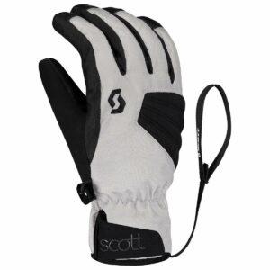 scott dámské rukavice Ultimate Hybrid 2019_2020