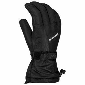 scott dámské rukavice Ultimate Warm 2019_2020