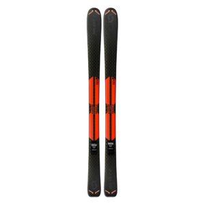 Sjezdové lyže SCOTT Slight 93