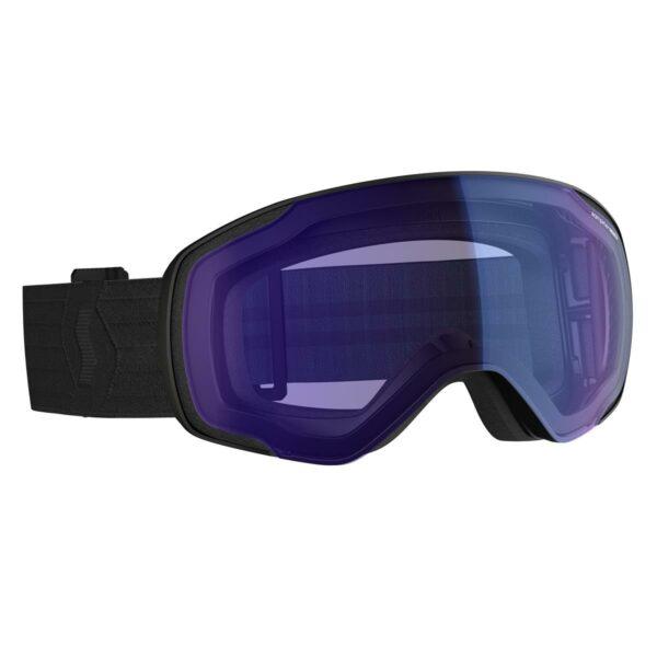 Scott lyžařské brýle Vapor 2020_2021