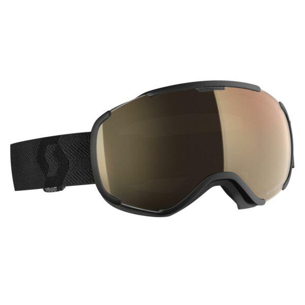 Scott lyžařské brýle Faze II LS 2020_2021