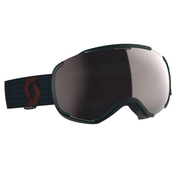 Lyžařské brýle SCOTT Faze II
