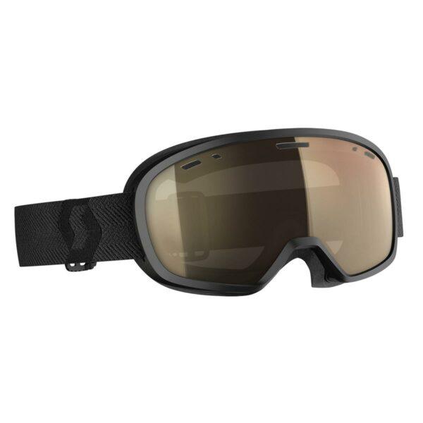 Lyžařské brýle SCOTT Muse Pro LS