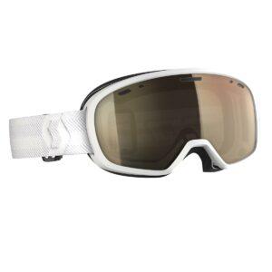 Scott lyžařské brýle Muse Pro LS 2020_2021