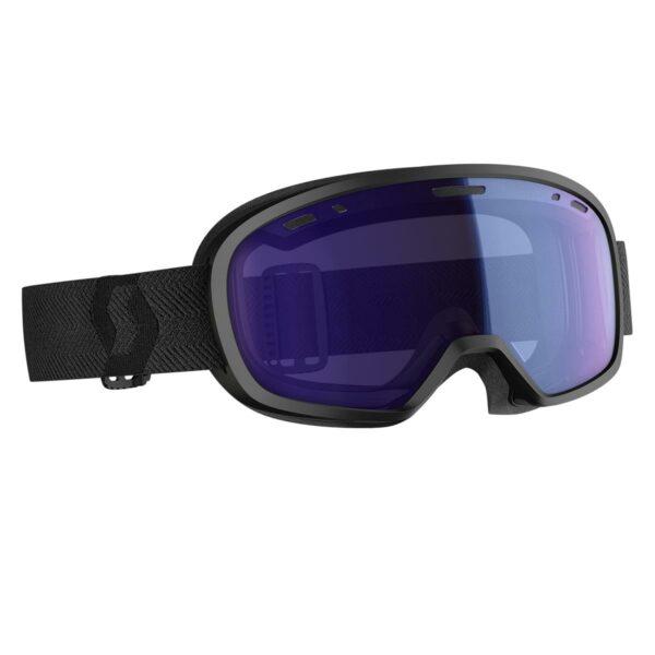 Scott lyžařské brýle Muse Pro Illuminator 2020_2021