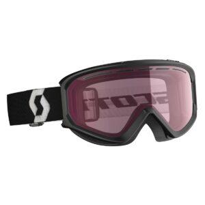 Scott lyžařské brýle Fact 2020_2021