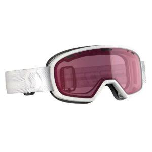 Scott lyžařské brýle Muse 2020_2021