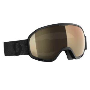 Scott lyžařské brýle Unlimited II OTG LS 2020_2021