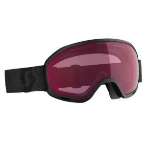 Scott lyžařské brýle Unlimited II OTG 2020_2021