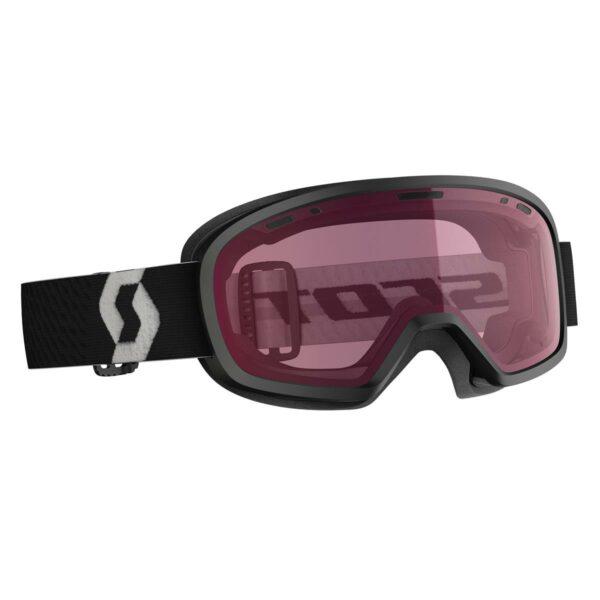 Scott lyžařské brýle Muse Pro OTG 2020_2021