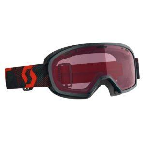 Lyžařské brýle SCOTT Muse Pro OTG