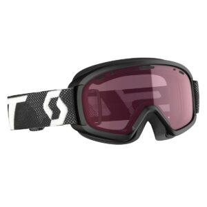 Dětské lyžařské brýle SCOTT Jr Witty