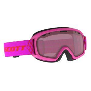 Scott dětské lyžařské brýle Witty 2020_2021