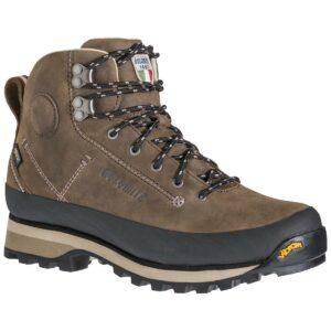 Dámská obuv Dolomite 54 Trek GTX 8.5 UK
