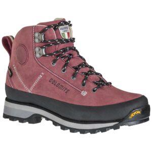 Dámská obuv Dolomite 54 Trek GTX 4 UK