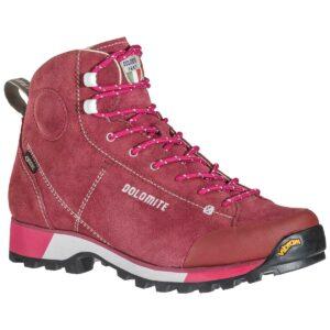Dámská obuv Dolomite 54 Icon W GTX 7 UK