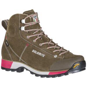 Dámská obuv Dolomite 54 Icon W GTX 5 UK